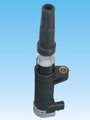 ignition coil C1810A - photo 0