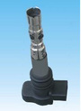 ignition coil C1813 - photo 0
