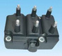 ignition coil C1816 - photo 0