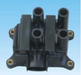 ignition coil C1817 - photo 0