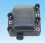 ignition coil C1818 - photo 0