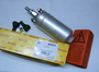 BOSCH ELECTRIC FUEL PUMP FOR PORSCHE - photo 0