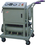 Sell Diesel Oil, Gasoline Oil and Fuel Oil Purifier - photo 0