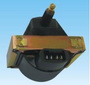 ignition coil C3806 - photo 0