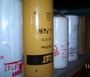 Filters : Oil, fuel,Diesel,hydraulic,Air - photo 4