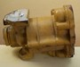 D8L Transmission pump (R) - photo 0