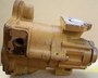 D8L Transmission pump (R) - photo 2