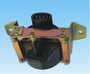 ignition coil C3806A - photo 0