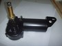 Wiper motor for USA - photo 0