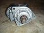 Isuzu Diesel Starter - photo 2
