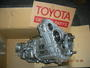 Toyota Gear Landcruiser,Corolla,Avensis,Dyna etc - photo 2