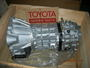 Toyota Gear Landcruiser,Corolla,Avensis,Dyna etc - photo 4