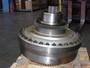 7T4308 Torque Converter