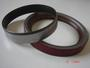 oil seal - photo 0