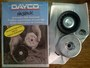 DAYCO AUTOMATIC BELT TENSIONER - photo 2