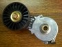DAYCO AUTOMATIC BELT TENSIONER - photo 0