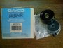 DAYCO AUTOMATIC BELT TENSIONER - photo 1
