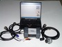 Sell Mercedes Benz STAR Diagnose Workshop system - photo 0