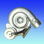 Sell Turbochargers - photo 1
