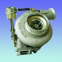 Sell Turbochargers - photo 2