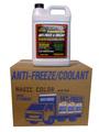 Magic Color ELC Antifreeze