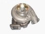 trucks and buses turbocharger