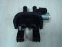 control valve, coolant - photo 0