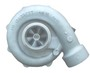 DYC turbocharger. 466618-0013