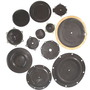 Diaphragms for CNG / LPG car / trucks