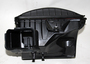 Ford Mustang GT 2005-2008 Air Box - photo 0