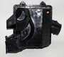 Ford Mustang GT 2005-2008 Air Box - photo 1