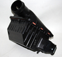 Ford Mustang GT 2005-2008 Air Box - photo 2