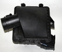 Ford Mustang GT 2005-2008 Air Box - photo 3