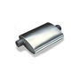 stainless steel universal muffler - photo 3
