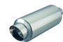 stainless steel universal muffler - photo 4