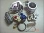 air brake parts - photo 0