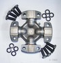 Universal Joint with 4 Wings Bearings - photo 0