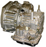 Ford Focus 200-2002 Transmission 2.0L 8V SPI w/3.69 Ratio (1S4P-CA) - photo 1