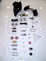 air disc brake caliper repair kits supplier - photo 0