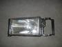 Head lamp for Scania 114