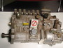 diesel feul injection pump - photo 0