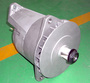 Bosch alternators 140A 28V 20+ models (newly made for replacement) - photo 0