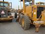 1989 Caterpillar 140g motor grader S/N: 72V11937 - photo 0