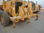 1989 Caterpillar 140g motor grader S/N: 72V11937 - photo 1