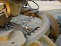 1994 Caterpillar 140g motor grader S/N: 5MD02386 - photo 2