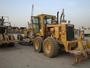 1995 Caterpillar 140g motor grader S/N: 5MD03530 - photo 0