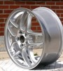 BBS ALLOYS FOR VW **FOR SALE** - photo 3