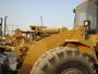 1997 Caterpillar 950FII wheel loader S/N: 5SK03121 - photo 3