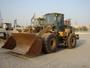 2004 Caterpillar 966G wheel loader S/N: ANZ00574 - photo 0