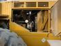 1993 Kawasaki 80ZIII wheel loader S/N: 80C1-0103 - photo 2